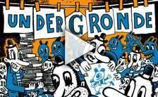 Bande-annonce du film UnderGronde
