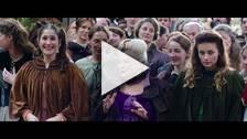 Bande-annonce du film Les Nouvelles Aventures de Cendrillon