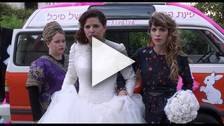 Bande-annonce du film The Wedding Plan