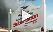 Bande-annonce du film Suburbicon