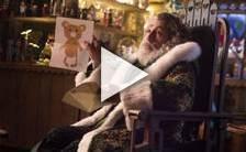 Bande-annonce du film Santa & Cie
