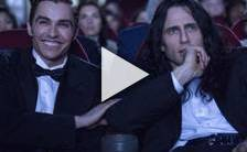 Bande-annonce du film The Disaster Artist
