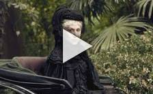 Bande-annonce du film Winchester