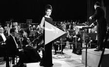 Bande-annonce du film Maria by Callas