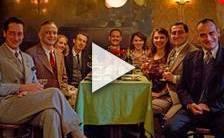 Bande-annonce du film Bye Bye Germany