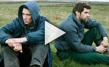 Bande-annonce du film God's Own Country