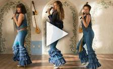 Bande-annonce du film Mamma Mia! Here We Go Again