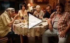 Teaser du film La Ch'tite famille