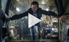 Bande-annonce du film Ready Player One