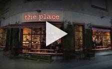 Bande-annonce du film The Place