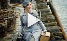 Bande-annonce du film Guernsey