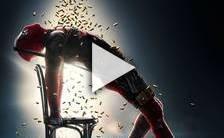 Bande-annonce du film Deadpool 2