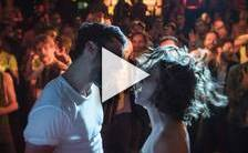 Bande-annonce du film Love Addict