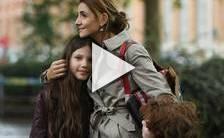 Bande-annonce du film La Fête des mères