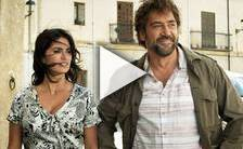 Bande-annonce du film Everybody Knows