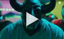 Bande-annonce du film American Nightmare 4 : Les Origines
