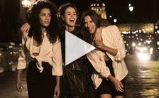 Bande-annonce du film Demi-soeurs