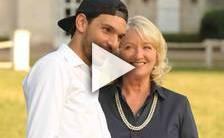 Bande-annonce du film Abdel et la Comtesse