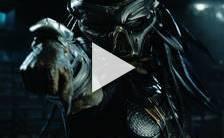 Bande-annonce du film The Predator