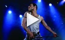 Bande-annonce du film Bohemian Rhapsody