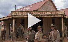 Bande-annonce du film Sweet Country
