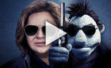 Bande-annonce du film The Happytime Murders