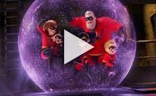 Bande-annonce du film Les Indestructibles 2