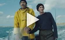 Bande-annonce du film Vent du Nord
