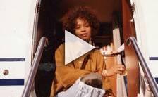 Bande-annonce du film Whitney