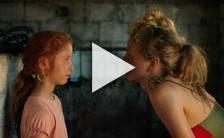 Bande-annonce du film Ma Fille