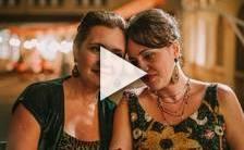 Bande-annonce du film Loveling