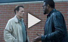 Bande-annonce du film City of Lies