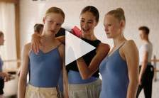 Bande-annonce du film Girl