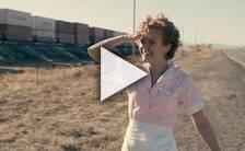 Bande-annonce du film Katie Says Goodbye