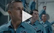Bande-annonce du film Le Premier Homme sur la Lune