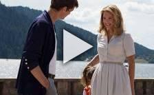 Bande-annonce du film Un amour impossible