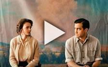 Bande-annonce du film Une saison ardente
