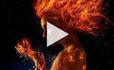 Bande-annonce du film X-Men: Dark Phoenix