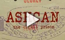 Bande-annonce du film Ashcan