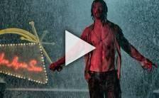 Bande-annonce du film Sale temps à l'hôtel El Royale