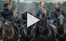 Bande-annonce du film Marie Stuart, Reine d'Ecosse