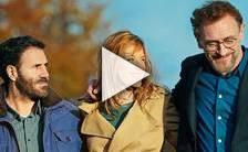 Bande-annonce du film Lola et ses frères