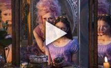 Bande-annonce du film Casse-Noisette et les quatre royaumes