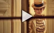 Bande-annonce du film Colette