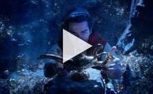 Bande-annonce du film Aladdin