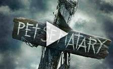 Bande-annonce du film Pet Sematary