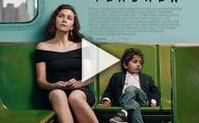 Bande-annonce du film The Kindergarten Teacher