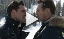 Bande-annonce du film Cold Pursuit
