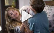 Bande-annonce du film Mia et le Lion Blanc