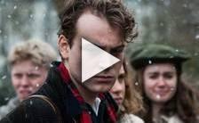 Bande-annonce du film La Révolution silencieuse